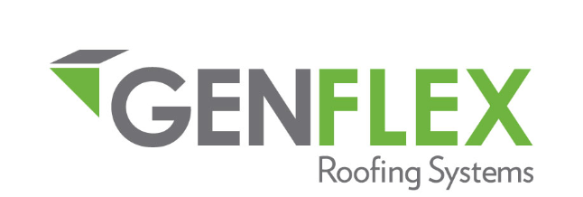 GenFlex Business Logo